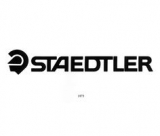 Staedtler Video Production Swansea