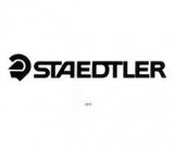 Staedtler Video Production Swansea
