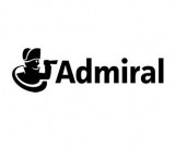 Admiral Insurance Video Production