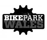 bike park wales video