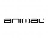 Animal Video Production Swansea