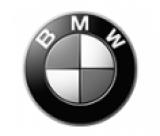 BMW tv advert Production Swansea