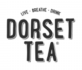 Dorset Tea Video Production Swansea
