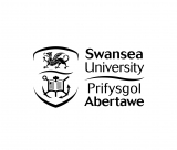 Swansea University Video