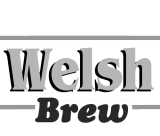 Welsh Brew Video Production Swansea