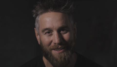 Ryan Jones video